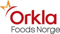 Orkla_Foods_NO4