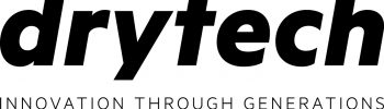 drytech - innovations through generations